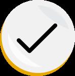 home_terminal_iconbox_2